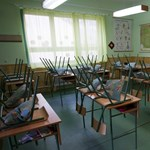 Hit- és erkölcsvitát szeretne a kormány a tantermekben – itt az új NAT