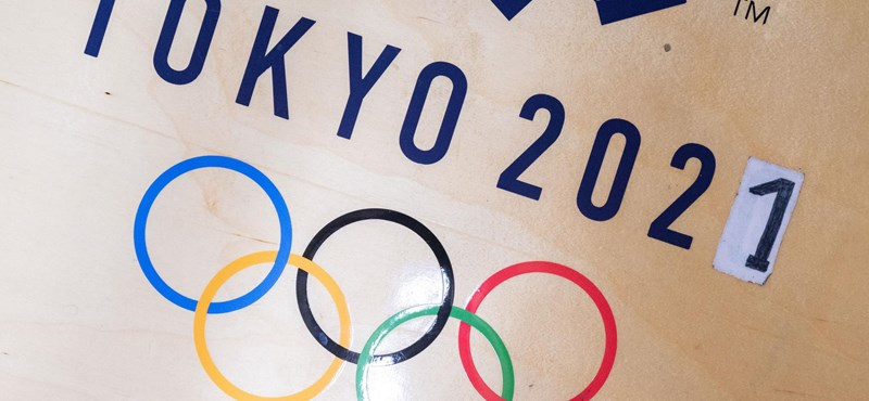 Több japán vállalati vezető is fél a tokiói olimpiától a koronavírus-járvány miatt