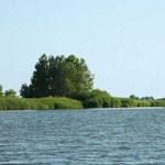 4,8 milliárd a Tisza völgy fejlesztésére