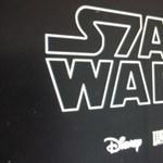 Kiszivárgott néhány részlet az új Star Wars filmről