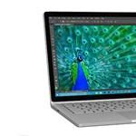 1 millióba kerül a Microsoft 1 TB-os laptopja
