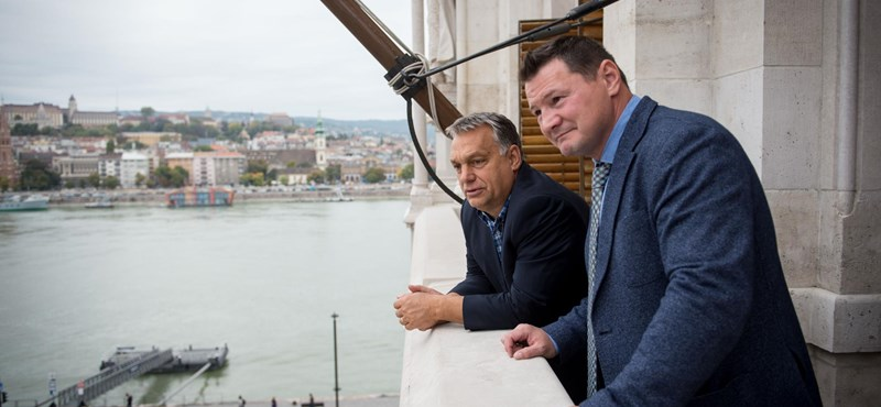 """Orbán is angry with the sport leader """"width ="""" 800 """"height ="""" 370"""