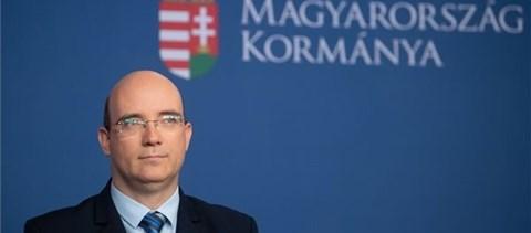Maruzsa Zoltán: nem kellenek új szigorítások az iskolákba