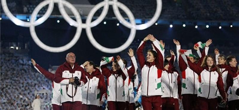 Mikor lehet újra sportnemzet a magyar?