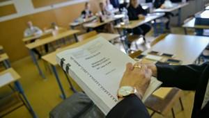 Ezek a tanárok hiányoznak az iskolákból: miért választja ilyen kevés férfi ezt a pályát?
