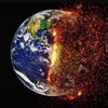 Keményebben lép fel a Facebook a klímaválság tagadóival szemben