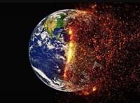 Miért vagyunk eredményesebbek a koronavírussal szemben, mint a klímaváltozás elleni harcban?