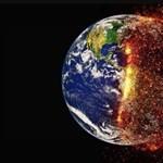 Az európai zöldek arra hívják fel a figyelmet, hogy a világjárvány alatt sem feledkezhetünk meg a klímaváltozásról