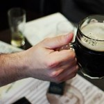 Ez az év is jól kezdődik: drágult a sör