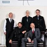 A zenei ínyencek örömkönnyeket hullathatnak: jön a King Crimson