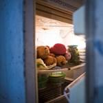 Új hűtőt akar mindenki, felfügesztették a jelentkezést a csereprogramra