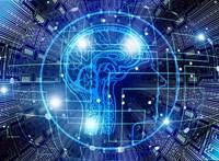 Már mesterségesintelligencia-stratégiája is van Magyarországnak