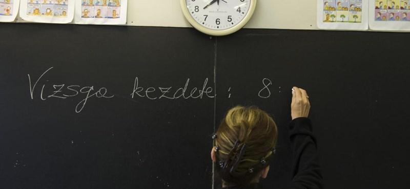 Mi vár a diákokra 2013-tól? Itt vannak a legfontosabb változások