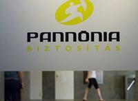 Óriásit bukott a CIG Pannónia egy csalás miatt, több száz milliós veszteséggel zárta az évet