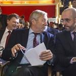 Orbán tanácsadójának fogalma sincs, mikor fogadja főnökét Trump, de az új amerikai nagykövet nyárra érkezhet meg