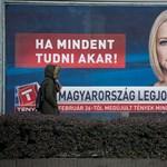 Több millió forintos bírságot kapott a TV2