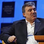 A Twitteren ítélte el a Twitter letiltását a török elnök