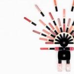 A nap reklámja: Őrült kavalkád a Chanel termékeivel