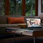 Érkeznek az új Dell XPS laptopok!