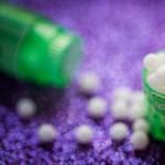 Nem lesz több homeopátiás oktatás a SOTE-n
