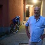 Bérlakások, parkolás, strand – Pikó András elmondta, min változtatna a VIII. kerületben