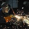 Elbocsátják a kassai acélmű dolgozóinak ötödét