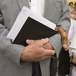 Senki nem tudja, ki fizeti szeptembertől a hittankönyveket