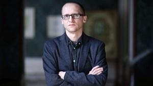 Demeter Szilárd: Az Index bedarálása a balliberális oldal érdeke volt