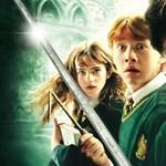 Varázslatos teszt estére: otthon vagytok a Harry Potter-sztoriban?