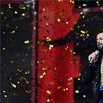 Meghosszabbította az MTVA a jelentkezést az eurovíziós dalválogatóra