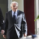 Kiutálták: DSK mégsem megy az EP-be