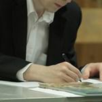 Próbaérettségi történelemből: hány pontot szereznétek az emelt szintű vizsgán?