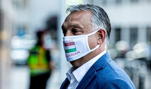 """Orbán """"mindenkit meggyógyít"""", de van kórház, ahol már a bergamói drámát emlegetik"""