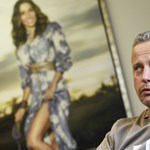 Schobert Norbert szerint a karcsúság egyenes út a szexhez
