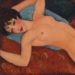 Picasso után újabb gigatárlat Budapesten