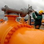 Európa rémálma az Orbán által várt orosz gázvezeték