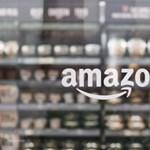 Most jött el igazán az automatizált szupermarketek kora?
