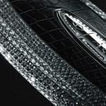 165 millió forint: íme a világ legdrágább kocsikulcsa – videó