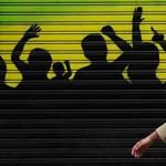 Harmadik napja száz alatt a halálozás Spanyolországban