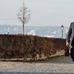 Egyre jobban összekuszálja a szálakat Palkovics a Fudan-ügyben