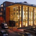 A Semmelweis Egyetemé lesz a budai szuperkórház