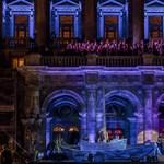 Az Operaház Énekkara lett a világ legjobb kórusa