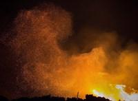 Leégett egy kínai cég munkásszállója Szibériában, sokan meghaltak