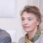 Megvan az Európa Tanács új főtitkára
