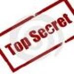Szigorúan titkos Google-keresések
