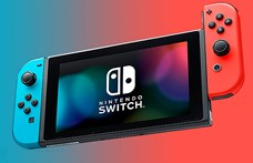 Rossz hírünk van, ha az olcsóbb Nintendo Switchre vár