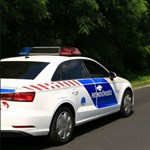Kiemelt rendőri egységek keresik egy újabb meglopott helyettes államtitkár laptopját