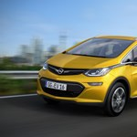 Ampera-e: az Opel villanyautója
