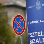 IMF: Tovább nő a magyar infláció, lelassul a gazdasági növekedés