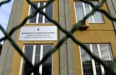 Miniszteri biztos lesz a Menekültügyi Hivatal eddigi vezetője